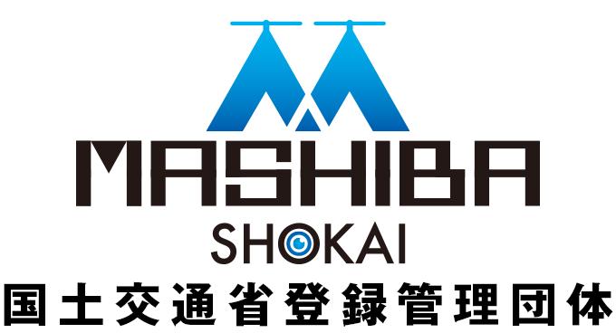 mashiba.co. jp
